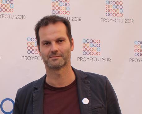 Carlos Pulgar