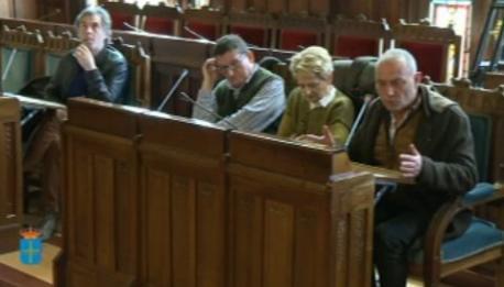 Resume de les intervenciones del miércoles na Comisión sobre'l Réxime de Proteición y Promoción del Asturianu na Xunta Xeneral