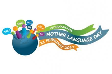 Asturies celebra'l Día Internacional de la Llingua Materna