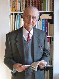 Morréu Manuel García Sánchez, el Galano