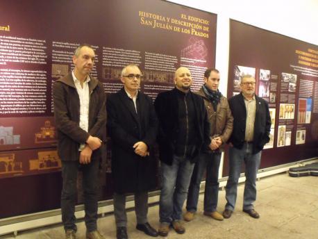 Convocaos los Premios Lliterarios 2016