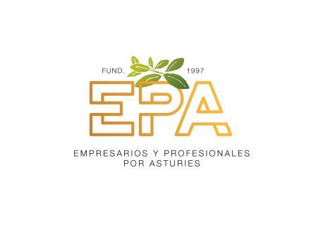 Logu EPA