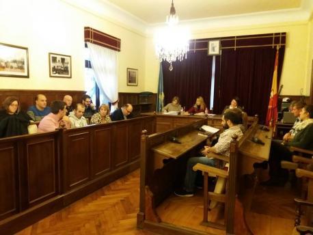 Ḷḷena, Noreña y Castrillón súmense a la llista de conceyos que sofiten la oficialidá del asturianu