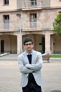 Rubén Domínguez Rodríguez