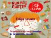 Karaoke 'Folixa sesuda' Pop Piquiñín