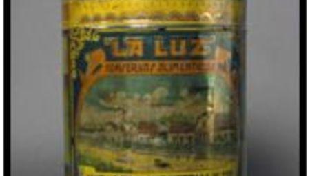 'Los Asturianos en la cocina. La vida cotidiana en Asturias (1800 - 1965)'