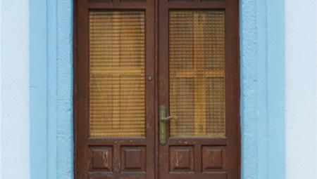 'Ei tán…, as portas de Boal'