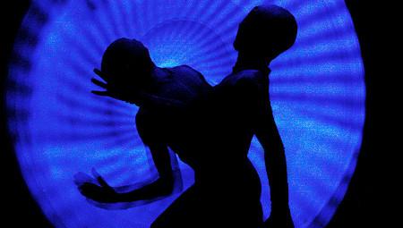 'formaS', de Zig Zag Danza
