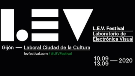 L.E.V. Festival
