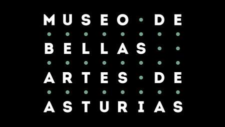 Picasso, Braque, Gris, Blanchard, Miró y Dalí. Grandes Figuras de la Vanguardia