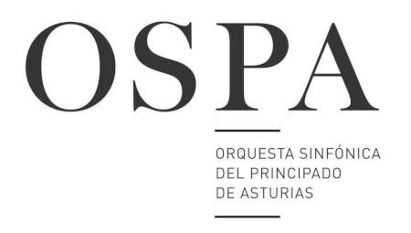 OSPA: 'Festival Beethoven'