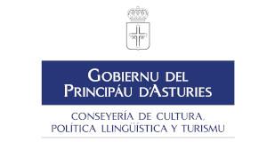 Coneyería d'Educación y Cultura