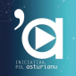 Iniciativa pol Asturianu's picture