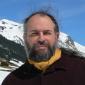 Josep Carles Laínez's picture