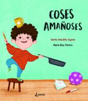 Coses amañoses