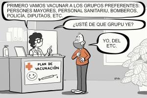 216 Vacunes (22 de payares del 2020)
