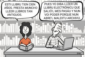 240 Llibros (10 de mayu del 2021)