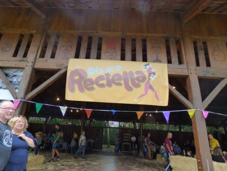 V Dia Reciella_2017_18.JPG
