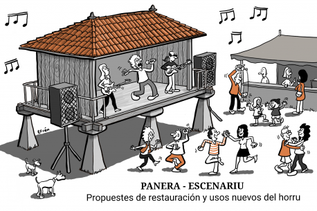 253 Panera-escenariu (9 d'agostu del 2021)