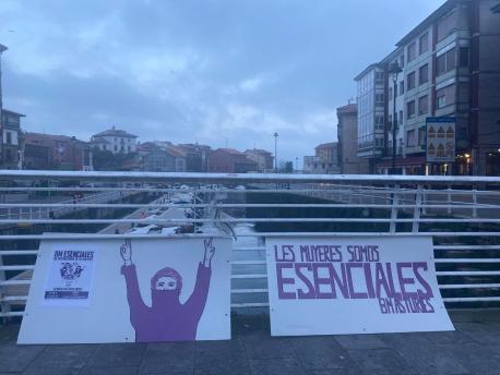 8-M Asturies Esenciales en Llanes