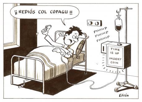 Copagu