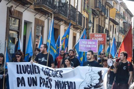 Día d'Asturies 2017_ LluchandoPolaSoberania_1 .jpg