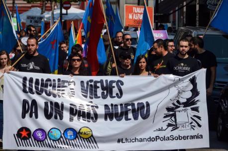 Día d'Asturies 2017_ LluchandoPolaSoberania_2.jpg