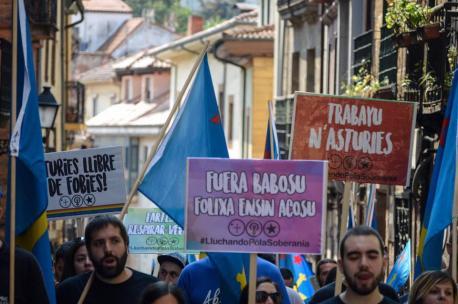 Día d'Asturies 2017_ LluchandoPolaSoberania_5.jpg