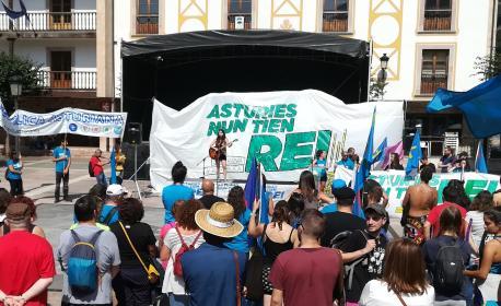 Día d'Asturies_Asturies nun tien rei_5_080918.jpg