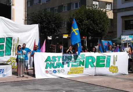 Día d'Asturies_Asturies nun tien rei_6_080918.jpg
