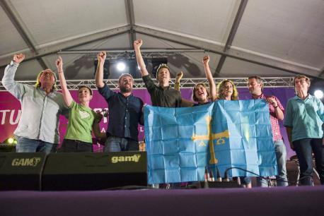 Día d'Asturies_Podemos_2_080918.jpg