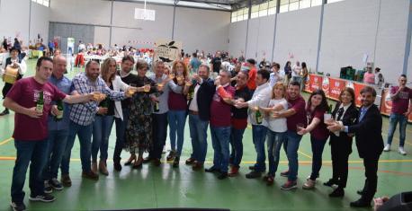 Fiesta_Oficialida_Bimenes_2018_10.jpg