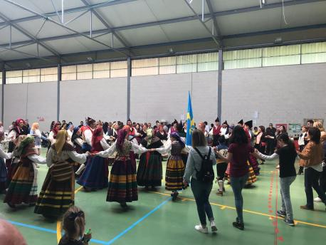 Fiesta_Oficialida_Bimenes_2018_5.jpg