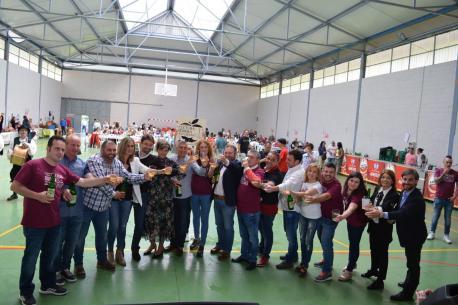 Fiesta_Oficialida_Bimenes_2018_9.jpg