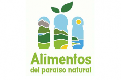 Alimentos del Paraíso Natural