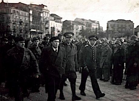 Conseyu Soberanu d'Asturies y Lleón: 84 años de la declaración d'independencia