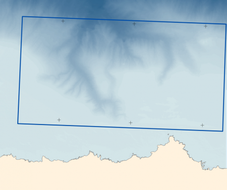 Cañón d'Avilés