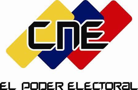Un 41,53 por cientu del censu vota l'Asamblea Nacional Constituyente de Venezuela