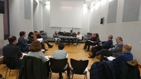 Conseyu Asesor de la Llingua de Xixón