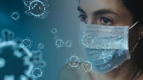 Salú confirma 29 nuevos casos positivos por coronavirus