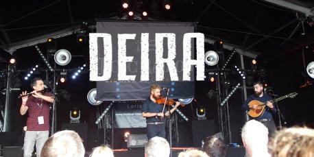 Deira