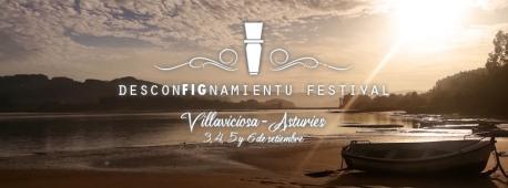 DesconFIGnamientu Festival