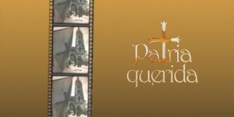 Documental TPA Goxe 'Patria querida'