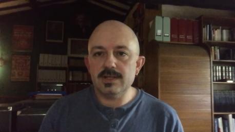 Faustino Zapico canal historia