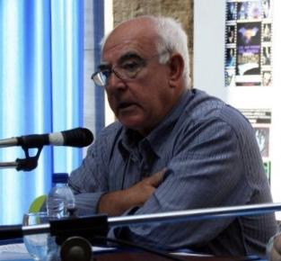 Félix Ferreiro