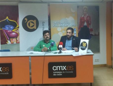 Iniciativa pol Asturianu propón una redaición pal mandatu-marcu de la RTPA p'afitar la normalización nel ente
