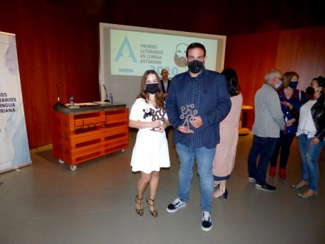 gala_premios_lliterarios_2020_16.jpg