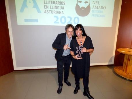 gala_premios_lliterarios_2020_18.jpg