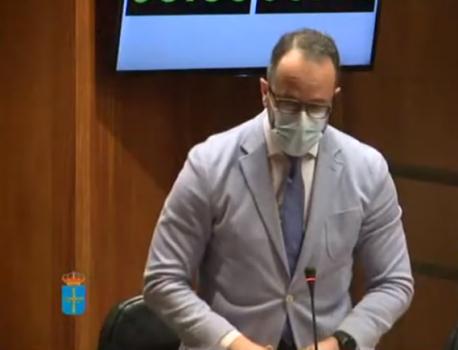 Ignacio Blanco prensa YouTube