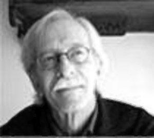 Morrió'l llingüista Jesús Tuson